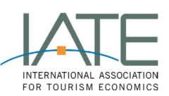 logo-iate-1